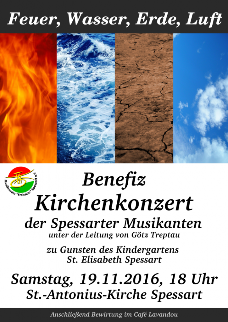 kirchenkonzert_small